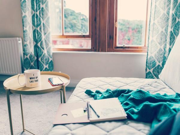 House makeover low cost siti top poco conosciuti the - Siti design casa ...